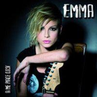 Emma Marrone-Per sempre(2011) by marioguarini on SoundCloud