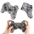 New Bluetooth Wireless Game Controller Remote Control Camo For PS3