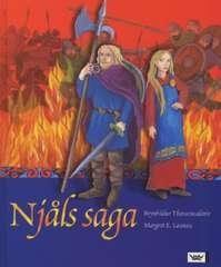 """Njåls saga"""