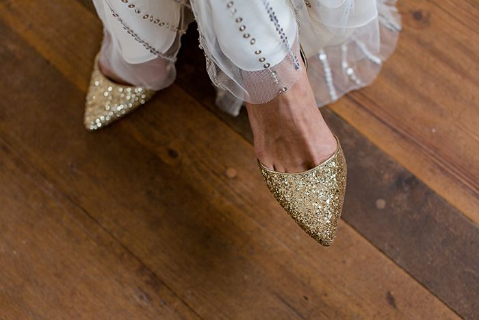 68 best images about brautschuhe bridal shoes on pinterest wedding shoes rustic country. Black Bedroom Furniture Sets. Home Design Ideas