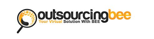 Outsourcingbee is one of the best online SEO Agencies. we serve karachi, Lahore and islamabad companies. Contact us via Call or mail. Call us at +923152600128