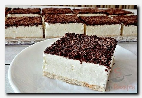 best 25 chefkoch tiramisu ideas on pinterest solero eis dessert rezepte and dessert rezepte. Black Bedroom Furniture Sets. Home Design Ideas