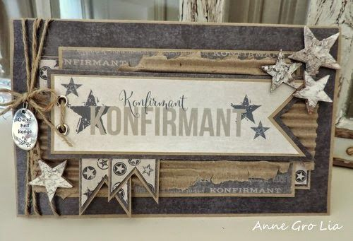 card for men boys communion - kort konfirmation dreng - Konfirmantkort til gutt