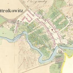 Staromlýnská procházka | TIC Otrokovice