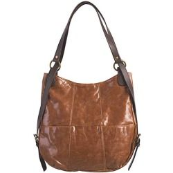 Cheap Charlie Backpack Purse by Ellington Handbags price - The Charlie Backpack Purse is an updated version of an old favorite. It converts from a shoulder bag to backpack with a simple tug on the straps! This purse features Vintage Italian Leather a lightweight leather with a...