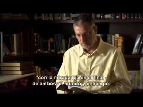 Jesus Cristo y El Talmud - subtitulos en Español Alejandro Concha - YouTube