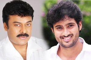 #TeluguNow.com It's Uday Kiran's Decision To Call Off 'Mega' Wedding Read Full Article..