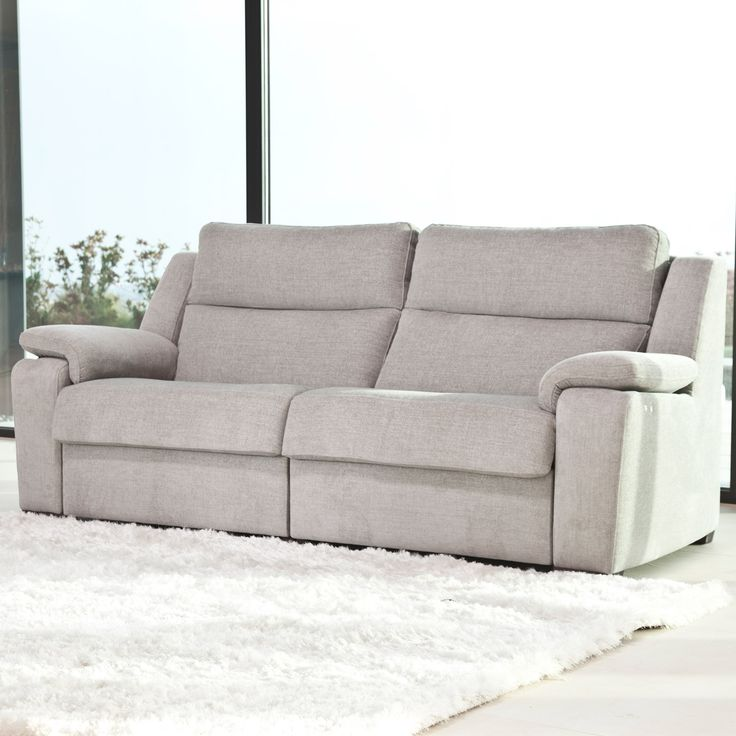 Baroque Sectional Sofas With Recliners In Family Room Modern Sofa Next To Alongside Fama And Upholstered
