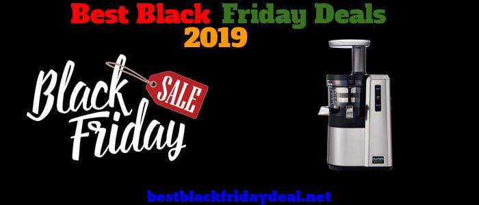 Juicer Black Friday 2020 Deals Grab Huge Discounts On Top Brands In 2020 Best Black Friday Black Friday Black Friday Deals