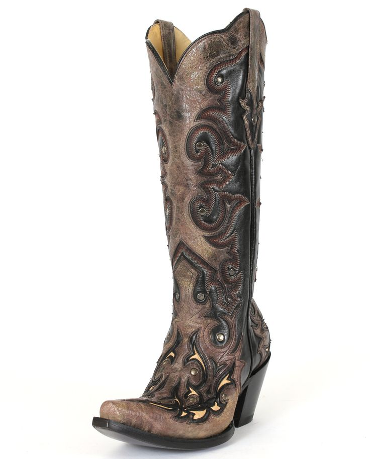 86 best Cowboy boots images on Pinterest