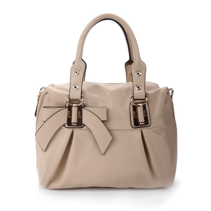 wholesale {designer|brand|LV|COACH|GUCCI|MCM|FENDI|HERMES|    PRADA|CHANEL} tote online store,     fast delivery cheap burberry handbags