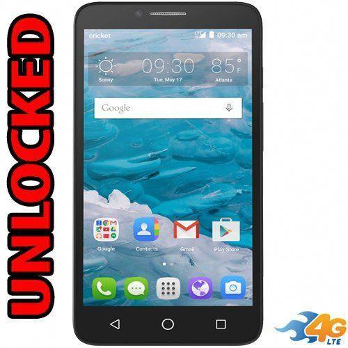 24 Amazing Alcatel Go Flip Phone Case Alcatel Cases For