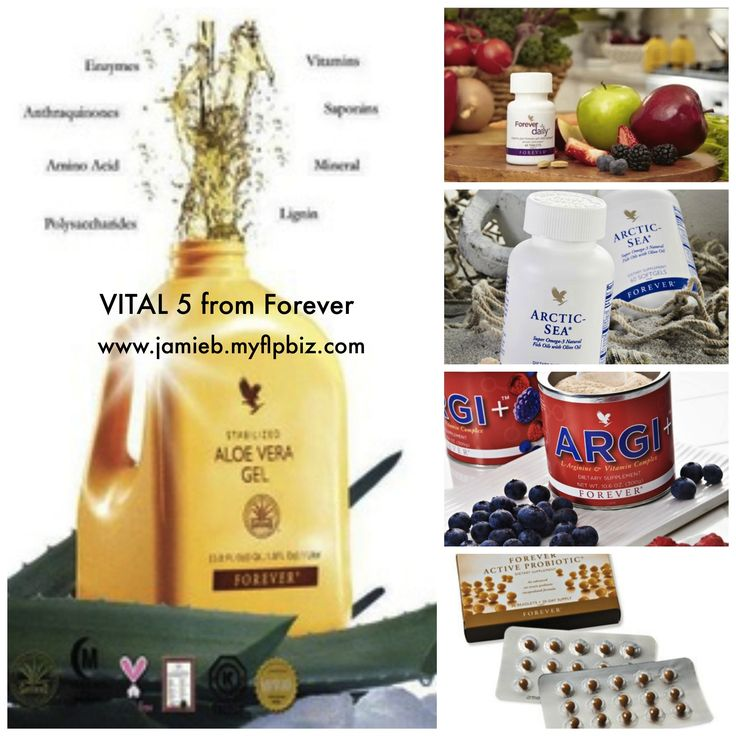 593 Best Forever Living Products Images On Pinterest | Forever Living  Products, Forever Aloe And Aloe Vera