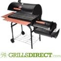 Easy Barbecue Smoker Recipes. Grilling Tips, BBQ Grill Reviews
