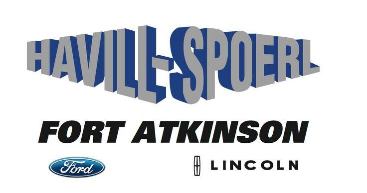 21 Best Ford Suvs At Havill Spoerl Fort Atkinson Images On Pinterest