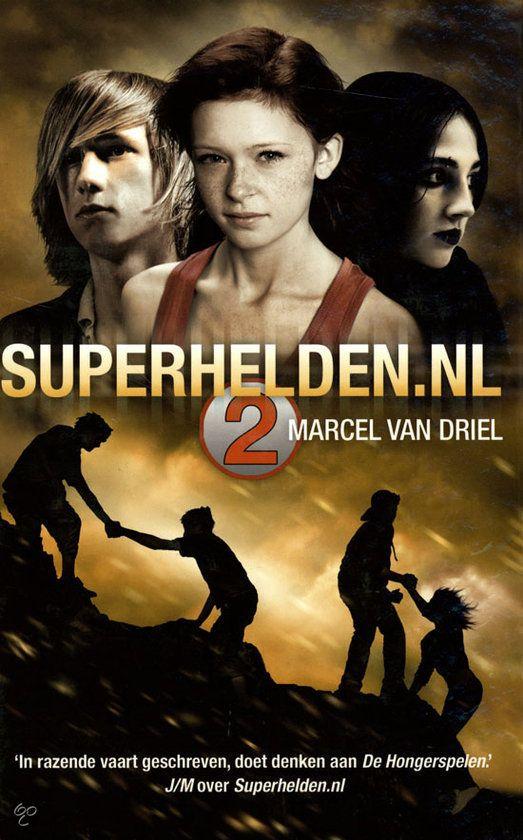 superhelden.nl 2 46/53