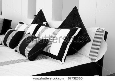 Black And White Furniture Stock Photos, Black And White Furniture Stock Photography, Black And White Furniture Stock Images : Shutterstock.com