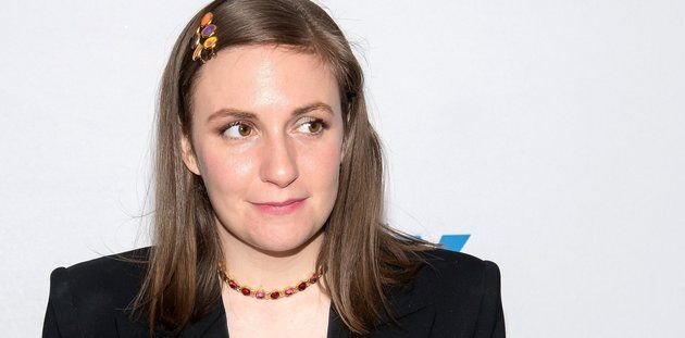 Lena Dunham Slams The Shame Associated With Psychiatric Medication. http://www.huffingtonpost.com/entry/lena-dunham-anxiety-ocd-medication_us_589b3a66e4b04061313a9393?section=us_healthy-living