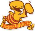 DoubleFine, a grandrecordbreaker! :)