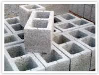 decoratieve beton blokken - Google zoeken