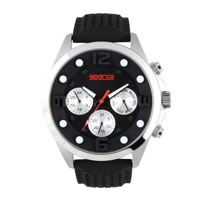 Sparco MARC hodinky