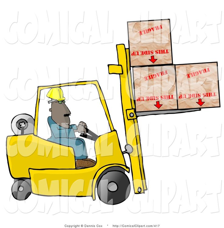 forklift license jpg ehs templates pinterest. Black Bedroom Furniture Sets. Home Design Ideas