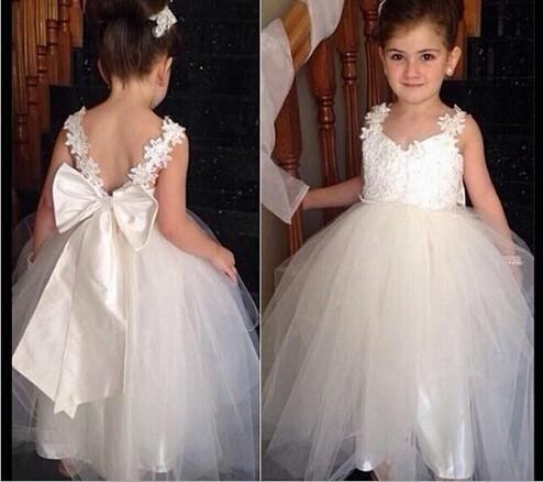 Girls cheap dresses for weddings