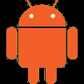 Bruce Cooper's Android development articles