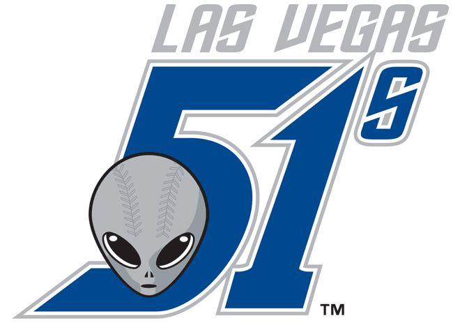 Image result for las vegas stars logo
