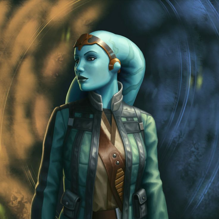 - Star Wars conversion for Mutants & Masterminds 3e by Kane Starkiller - http://starwarsmandm3e.blogspot.com -Twi'lek