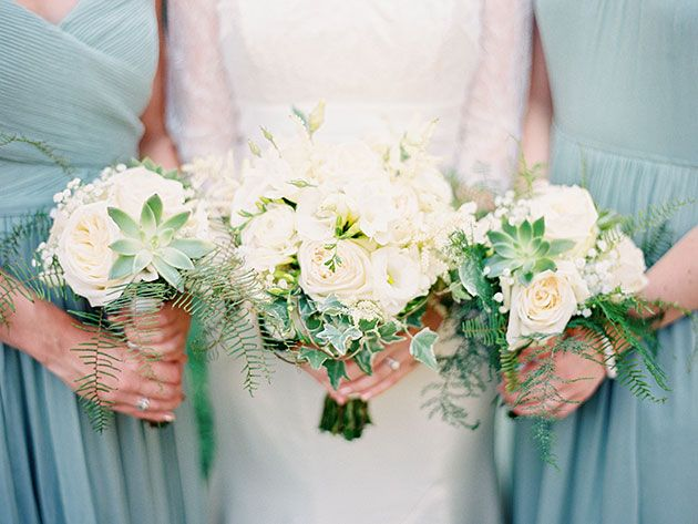 132 best Wedding Bouquets images on Pinterest Wedding bouquets