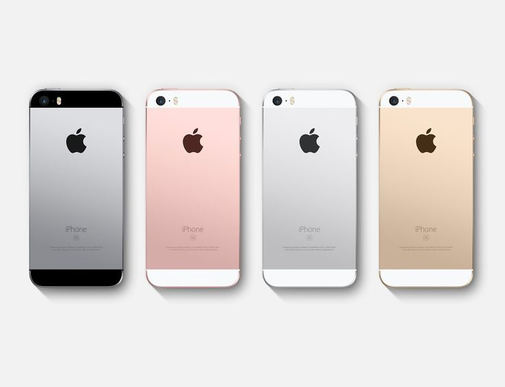 iPhone SE : faut-il craquer pour le plus petit et moins cher des iPhone actuels ? - http://www.frandroid.com/marques/apple/354005_iphone-se-faut-craquer-plus-petit-cher-iphone  #Apple, #Smartphones