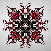 Pompeya - Power (Remixes) Tigers on a Leash
