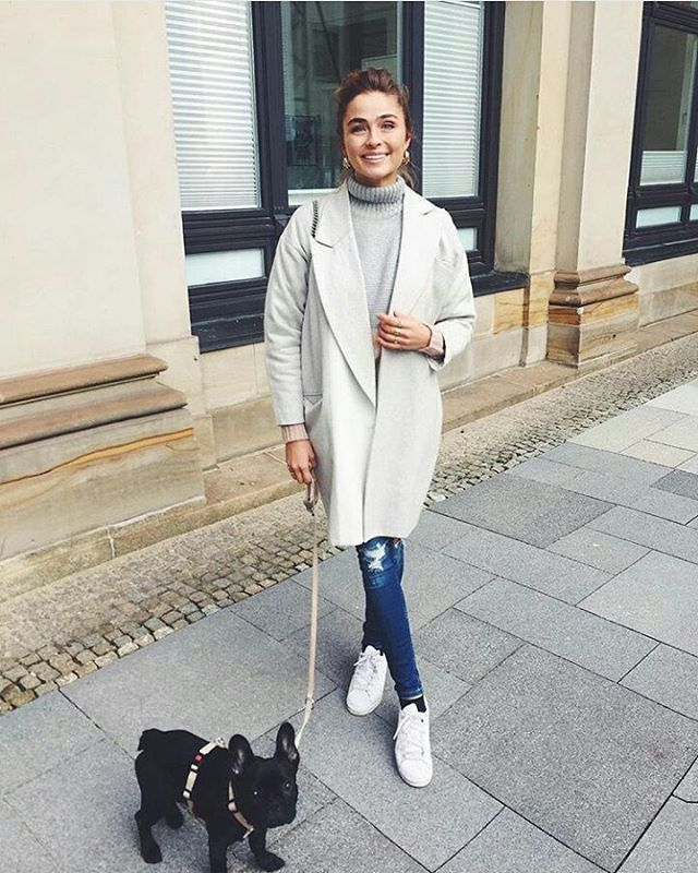 By @matiamubysofia  #ootd #outfitoftheday #toptags @top.tags #lookoftheday #fashion #fashiongram #style #love #beautiful #currentlywearing #lookbook #wiwt #whatiwore #whatiworetoday #ootdshare #outfit #clothes #wiw #mylook #fashionista #todayimwearing #instastyle  #instafashion #outfitpost #fashionpost #todaysoutfit #fashiondiaries