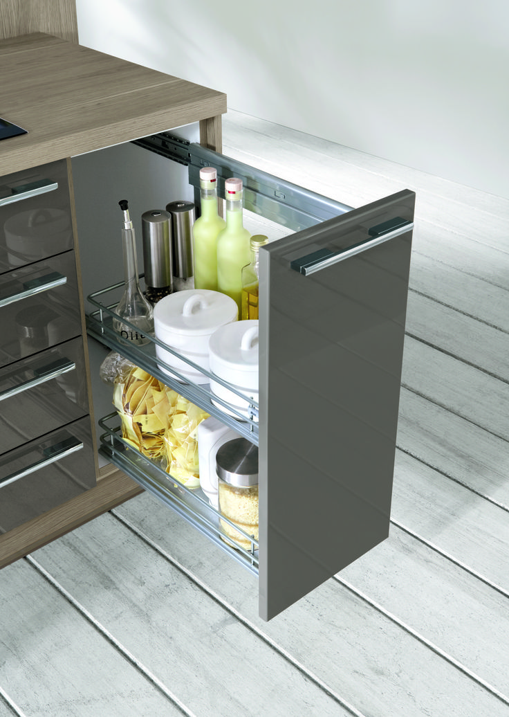 1000 images about keuken interieur idee n on pinterest for Interieur ideeen keuken