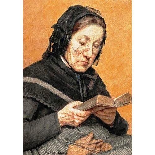 469 besten Дама с книгой Bilder auf Pinterest | Belle epoque ...