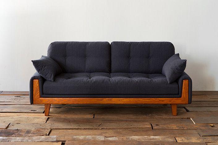 WINDAN feather/SOFA ACME Furniture
