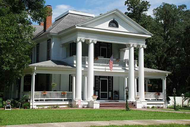 1000 ideas about historic homes on pinterest victorian historic plantation home plantation homes and for sale