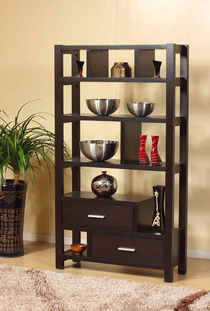 Best 30 Best Bookcases And Display Cabinets Images On Pinterest WP17