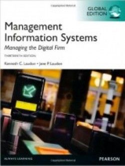 Management Information Systems, 13th edition pdf download ==> http://www.aazea.com/book/management-information-systems-13th-edition/
