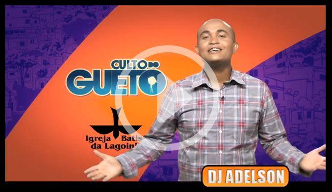 Confira a chamada, feita pelo DjAdelson Raposo, para o Culto do Gueto, que acontece todas as segundas-feiras na Igreja Batista da Lagoinha, em Belo Horizonte/MG: http://itbmusic.com.br/site/noticias-itb/chamada-para-o-culto-do-gueto/?utm_campaign=videos-dj-adelson&utm_medium=post-05fev&utm_source=pinterest&utm_content=chamada-culto-do-gueto-blog-itb
