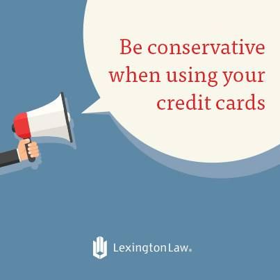 credit cards on file law