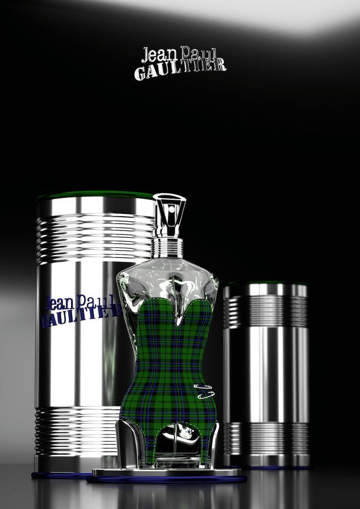 Les 25 meilleures idées de la catégorie Pub parfum homme sur Pinterest Parfums homme, Pub dior