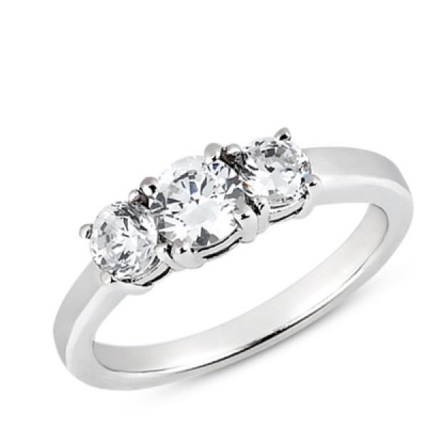 Komara Jewelers Engagement Rings
