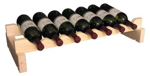 High Pressure Bottle Rack : Ideas about wine racks america on pinterest