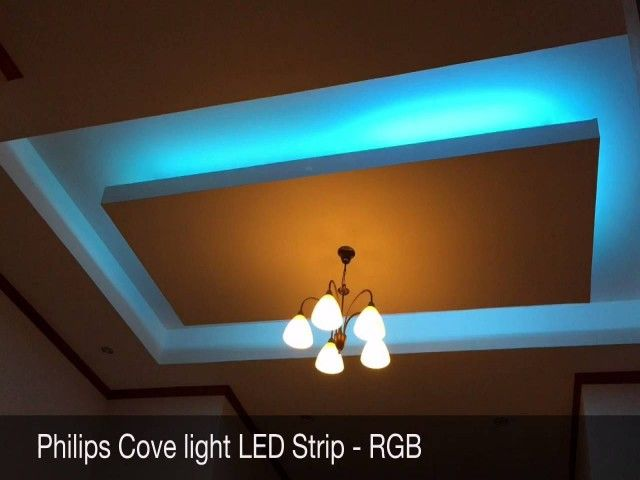 Five Precautions You Must Take Before Attending Cove Lighting Led Cove Led Lighting System Cove Lighting D Ceiling Installation Ceiling Lights Strip Lighting