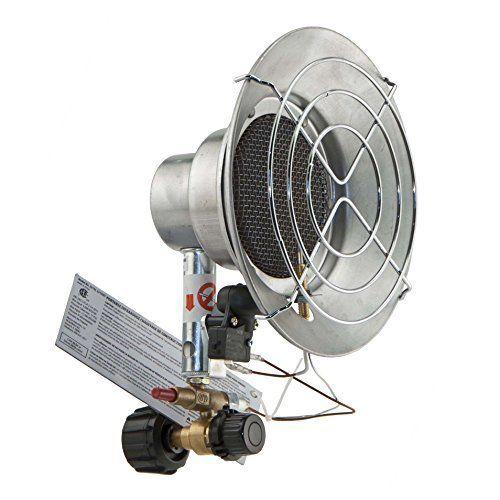 Century 2315i Single Head Portable Infrared Heater/Dryer by Century. Century 2315i Single Head Portable Infrared Heater/Dryer.