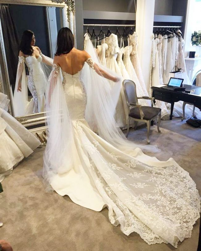 Fine Steven Khalil Wedding Dresses Cost Image - Dress Ideas For Prom ...