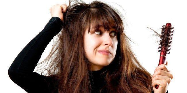 Mengatasi Rambut Rontok, Penumbuh rambut Rontok, Shampo Rambut Rontok, Mencegah Rambut Rontok