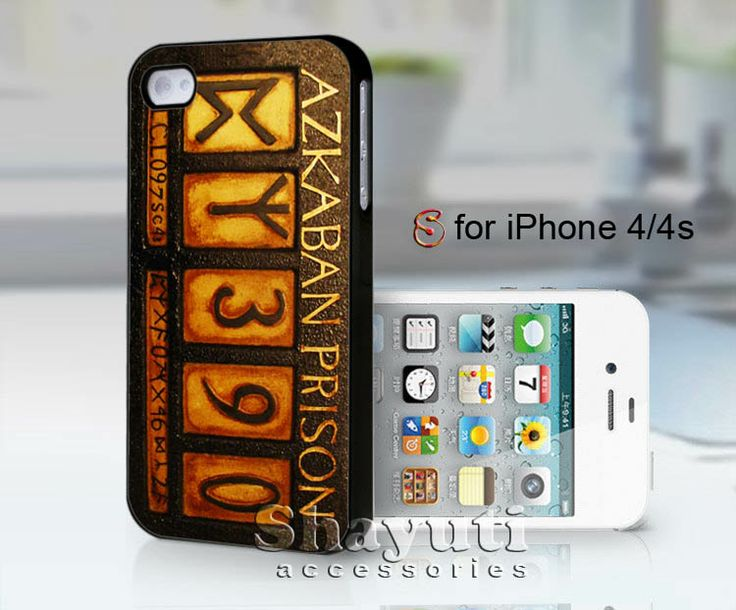#harry #potter #azkaban #Prison #number #iPhone4Case #iPhone5Case #SamsungGalaxyS3Case #SamsungGalaxyS4Case #CellPhone #Accessories #Custom #Gift #HardPlastic #HardCase #Case #Protector #Cover #Apple #Samsung #Logo #Rubber #Cases #CoverCase